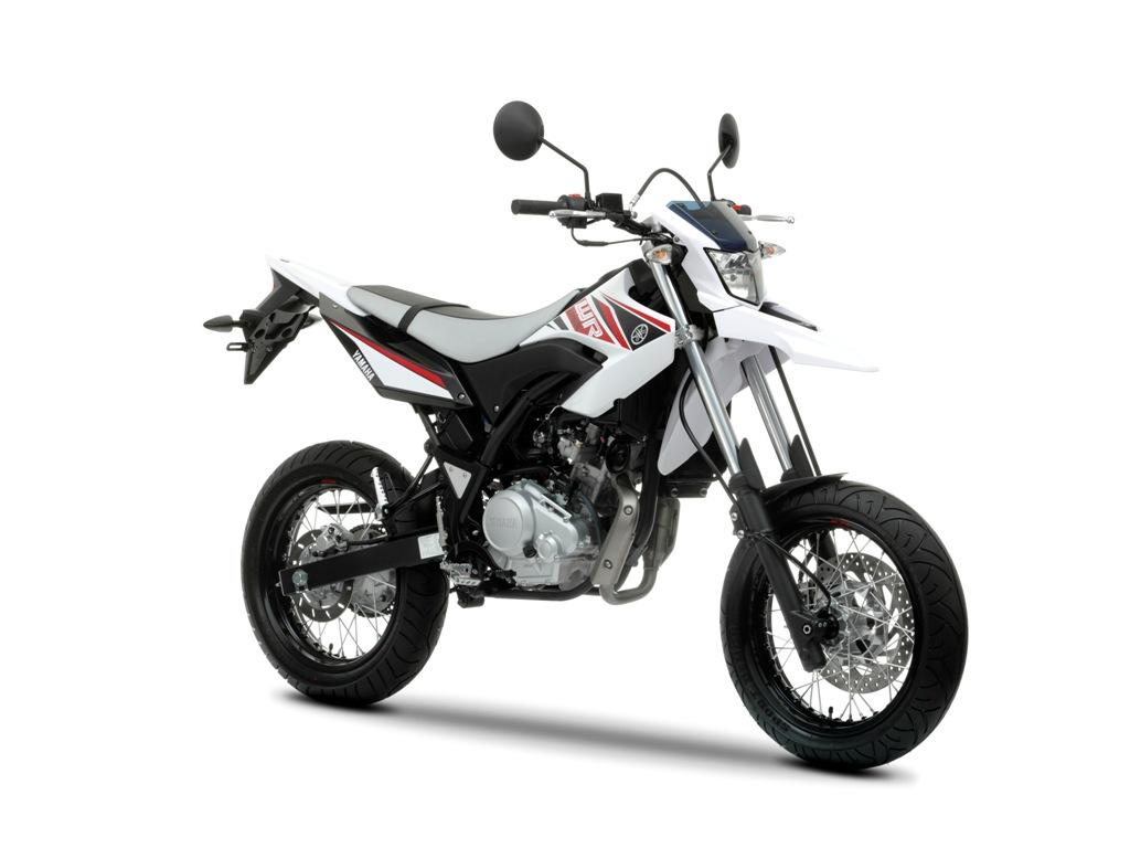 108 Biaya Modif Vixion Jadi Supermoto Modifikasi Motor Vixion