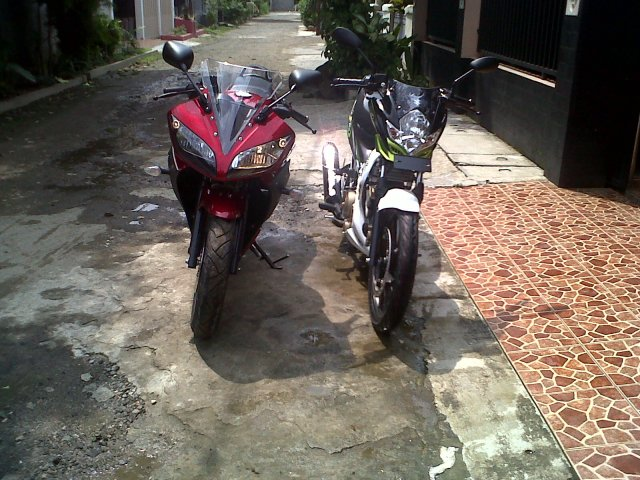 IMG-20121111-00402