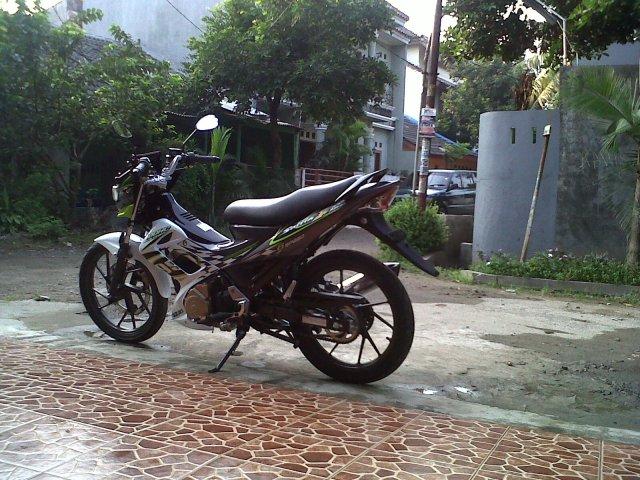 IMG-20121116-00439