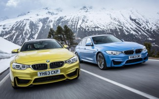 2015-BMW-M3-and-M4-1